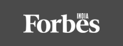 Jami mentioned in Forbes India?v=0f714b6524