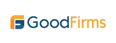 Jami mentioned in goodfirms?v=0f714b6524