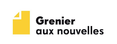 Jami mentioned in grenier aux nouvelles?v=0f714b6524