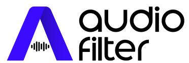 audiofilter